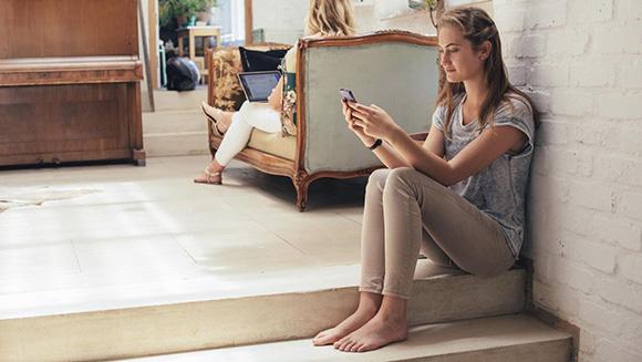 portabilit du num ro mobile. Black Bedroom Furniture Sets. Home Design Ideas
